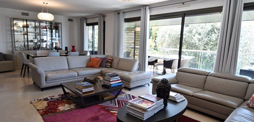 Квартира в Ницце, Франция