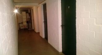 Квартира в Нижней Саксонии, Германия, 67 м2