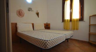 Квартира в Ольбии, Италия
