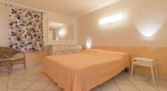 Квартира в Ольбии, Италия, 45 м2