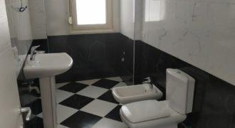 Квартира во Влёре, Албания, 101.5 м2