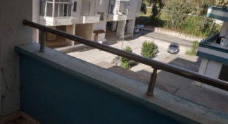Квартира во Влёре, Албания, 60 м2