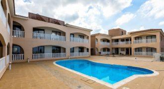 Квартира в Пейе, Кипр, 134 м2