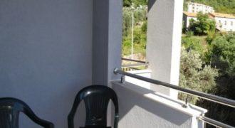 Квартира в Петроваце, Черногория, 67 м2