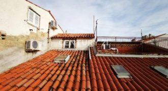 Квартира в Пиране, Словения, 103 м2