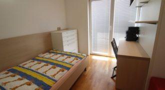 Квартира в Пиране, Словения, 251 м2