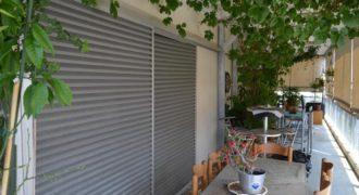 Квартира в Пирее, Греция, 245 м2