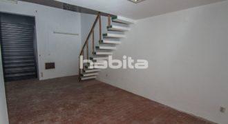 Квартира в Портимане, Португалия, 160 м2