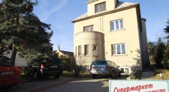Квартира в Праге, Чехия, 100 м2