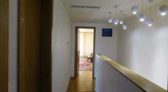 Квартира в Праге, Чехия, 113 м2