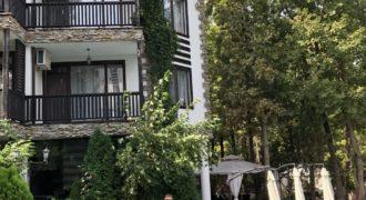 Квартира в Приморско, Болгария, 71 м2