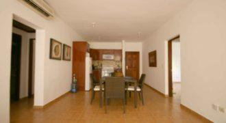 Квартира в Пунта-Кана, Доминиканская Республика, 135 м2