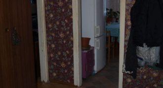 Квартира в Пюсси, Эстония, 72.9 м2