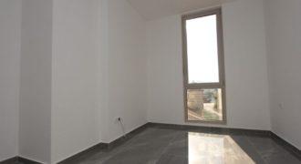 Квартира в Рафаиловичах, Черногория, 67 м2