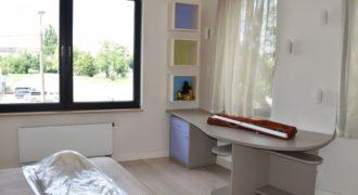 Квартира в Риге, Латвия, 111 м2