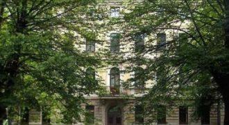 Квартира в Риге, Латвия, 198 м2