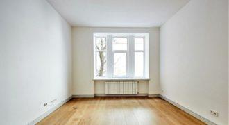 Квартира в Риге, Латвия, 63 м2