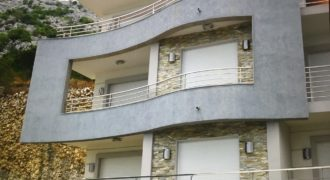 Квартира в Рисане, Черногория, 66 м2