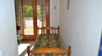 Квартира в Сани, Греция, 39 м2