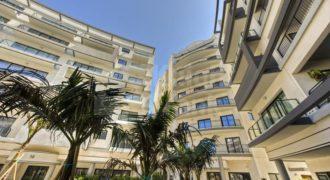 Квартира в Сент-Джулиансе, Мальта, 150 м2