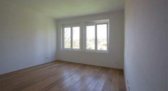 Квартира в Штирии, Австрия, 82 м2