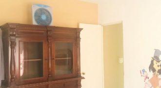 Квартира в Сосуа, Доминиканская Республика, 140 м2