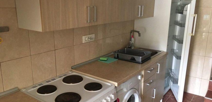 Квартира в Сутоморе, Черногория, 50 м2