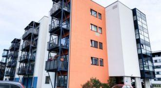 Квартира в Таллине, Эстония, 36.2 м2