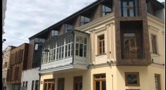 Квартира в Тбилиси, Грузия, 50 м2
