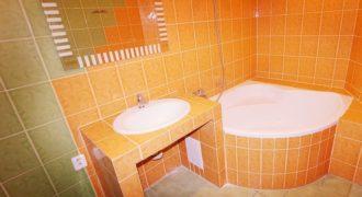 Квартира в Теплице, Чехия, 105 м2