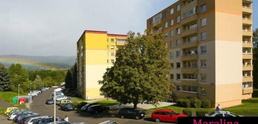 Квартира в чехии теплице купить дом в пало альто