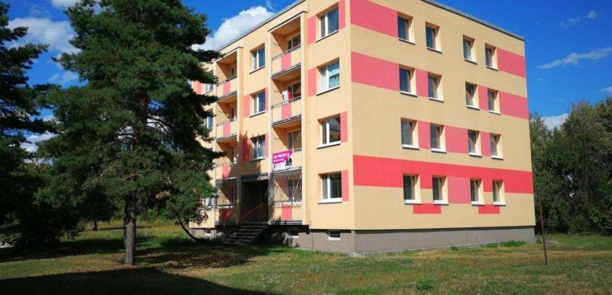 Купить квартиру в чехии теплице цены на недвижимость в дубае 2020