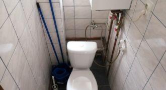 Квартира в Теплице, Чехия, 73 м2