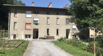 Квартира в Трбовле, Словения, 55 м2