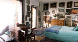 Квартира в Триесте, Италия, 230 м2
