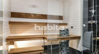 Квартира в Вантаа, Финляндия, 72 м2