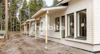 Квартира в Вантаа, Финляндия, 91 м2
