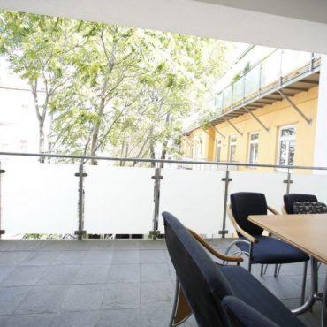 Квартира в Вене, Австрия, 154 м2