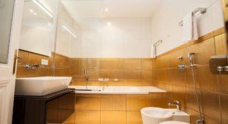 Квартира в Вене, Австрия, 348 м2