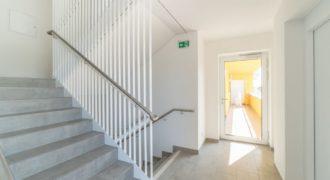 Квартира в Вене, Австрия, 77.4 м2