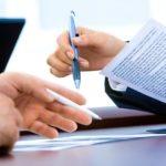 Управляющие компании должны будут прилагать к проектам договоров перечень услуг и тарифов