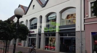 Магазин в Нижней Саксонии, Германия, 1000 м2