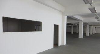 Магазин в Ново-Место, Словения, 1772 м2