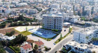 Магазин в Пафосе, Кипр, 213.5 м2