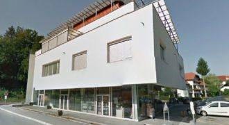 Магазин в Рогашка-Слатине, Словения, 342 м2