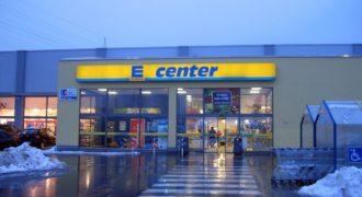 Магазин в земле Рейнланд-Пфальц, Германия, 6000 м2