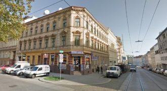 Магазин Wien, Ottakring, Австрия, 119 м2