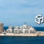 Покупка недвижимости на Мальте в стадии строительства