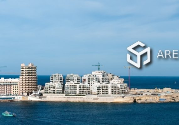 Купівля нерухомості на Мальті в стадії будівництва