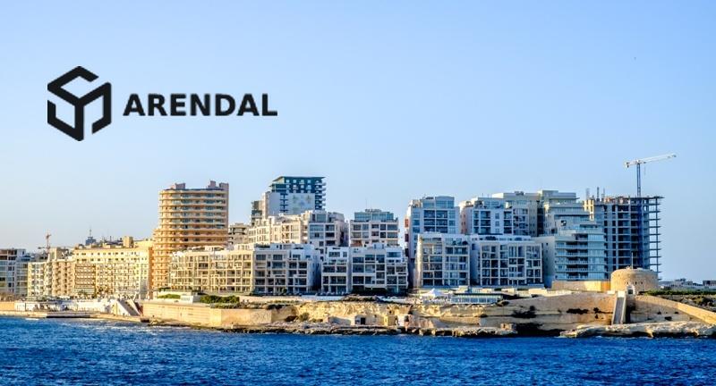 Знайте цінність: якими критеріями користуються агенти при оцінці нерухомості на Мальті